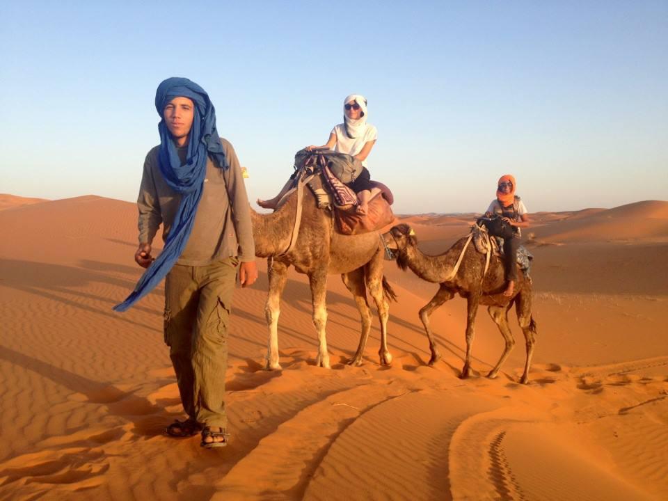 Morocco Cheap Travel CamelTrekkingtravel Informations Morocco - Morocco tours
